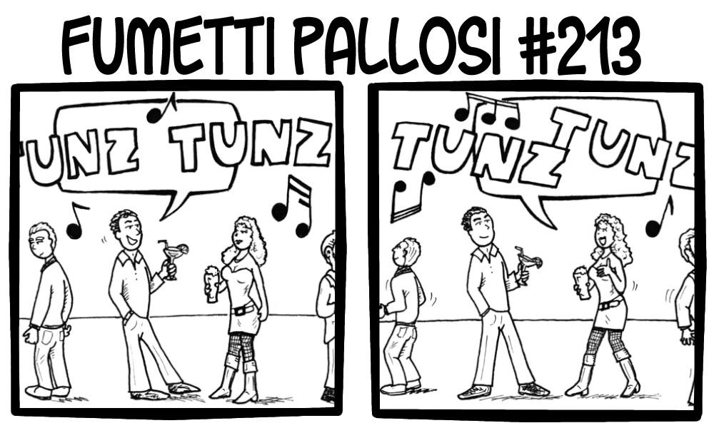 Fumetti Pallosi 213