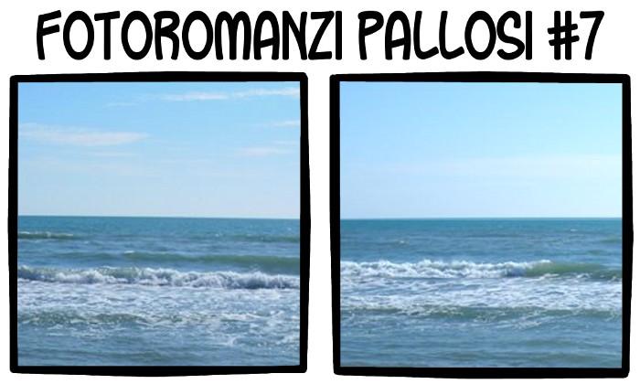 Fotoromanzi Pallosi 7