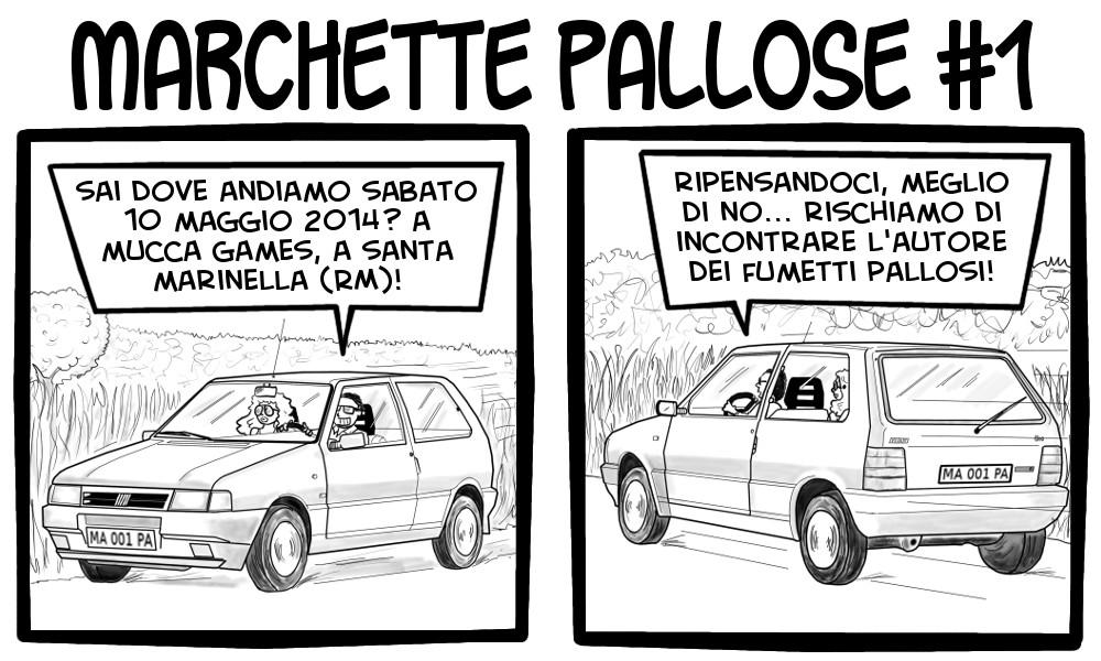 Marchette Pallose 1